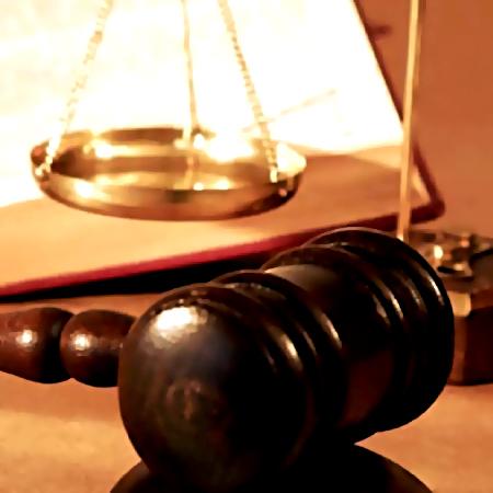 Глава поселения в Крымском районе получил за взятку 8 лет