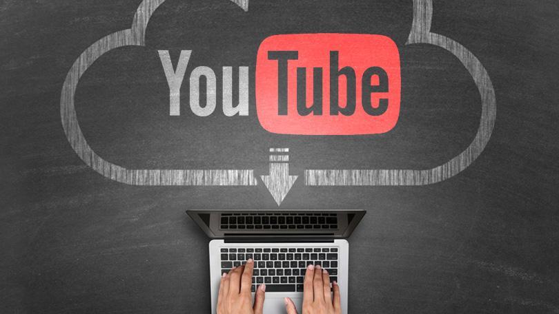 YouTube даст возможность зарабатывать