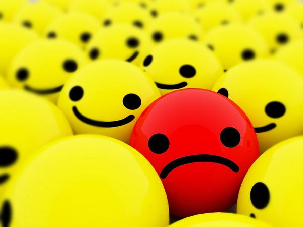 Ученые обнаружили позитивное воздействие депрессии