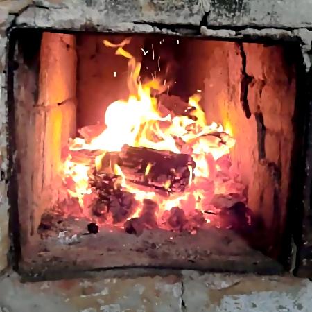 ВБарнауле местный 32-летний гражданин угорел всвоем доме