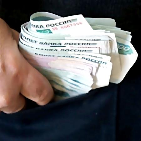 Экс-директор антикоррупционного отдела милиции МВД Чувашии предстанет перед судом