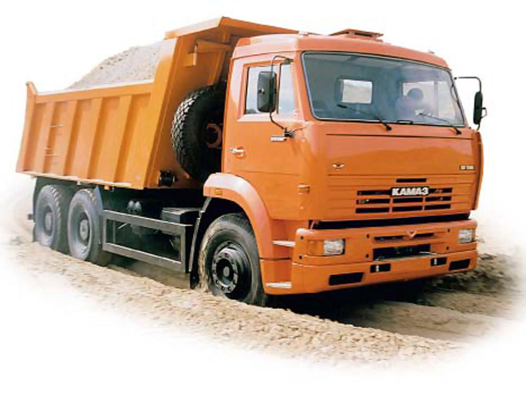 В этом году продажи фургонов в Российской Федерации значительно возрастут