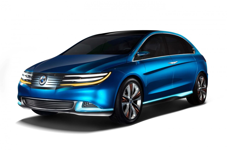 Продажи машин в Китайская народная республика упали из-за поднятия налога