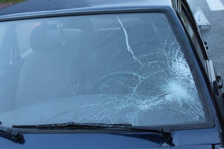 Один человек умер вДТП наСтрогинском бульваре