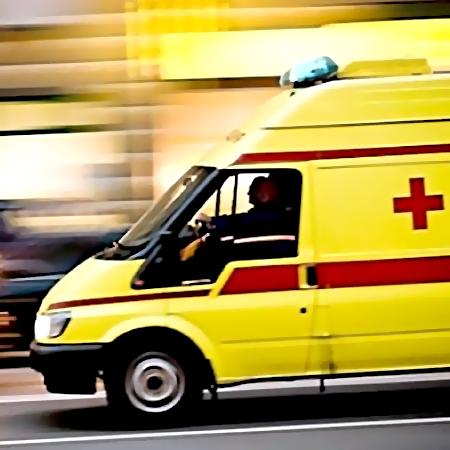 ВВоронежской области ототравления метанолом скончался мужчина