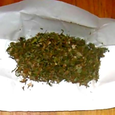 ВУдмуртии юрист лишится свободы запередачу осужденному наркотического средства