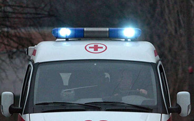 Причиной смерти беременной женщины в Уфе может быть свиной грипп