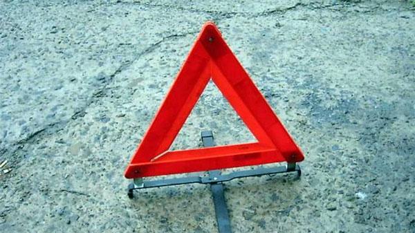 ВСамаре автомобилист на«Лада Калина» насмерть сбил пешехода