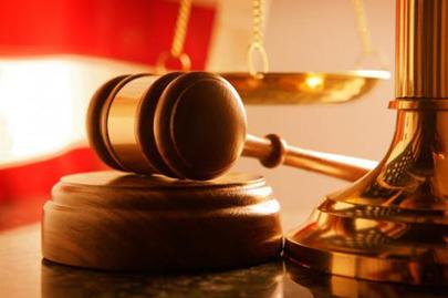 Сургутянин отсидит 20 лет вколонии задвойное убийство