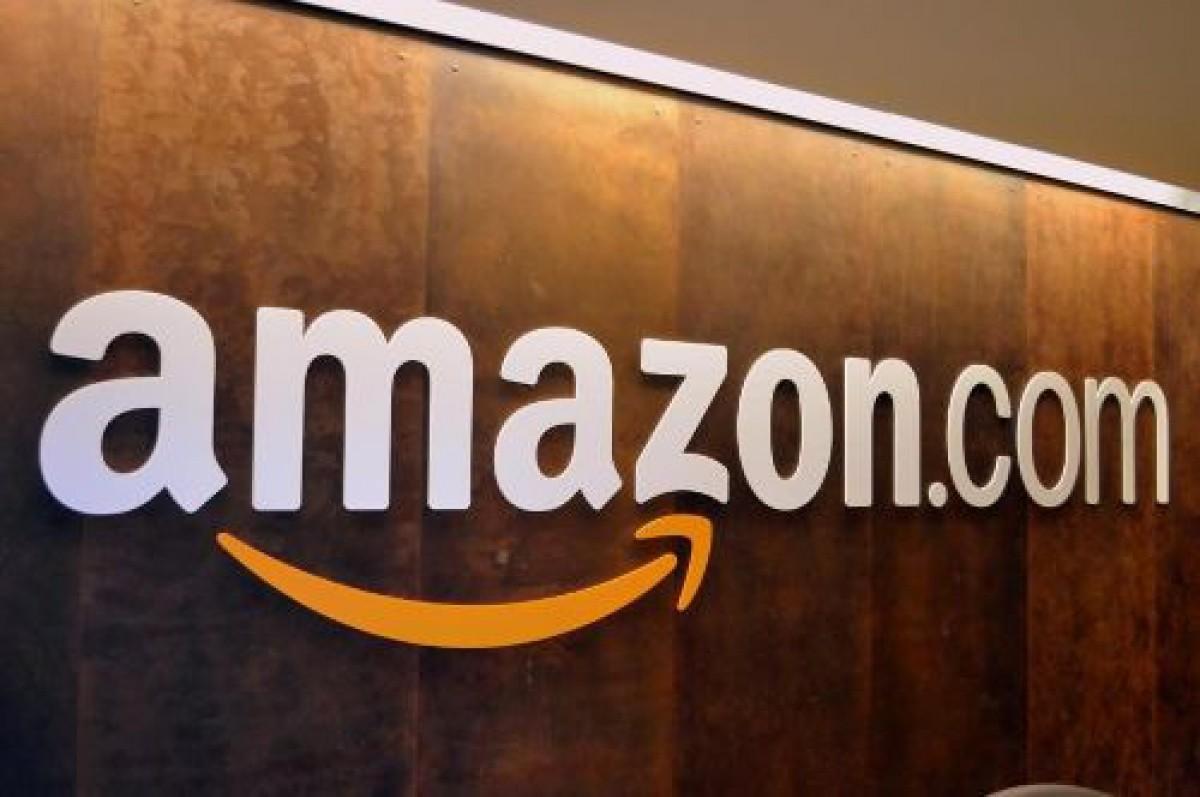 Amazon оштрафуют вСША заторговлю сИраном