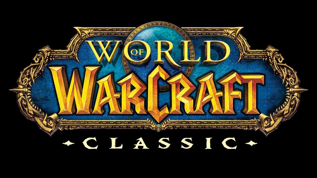 Blizzard заинтриговала поклонников World ofWarcraft намёком напродолжение