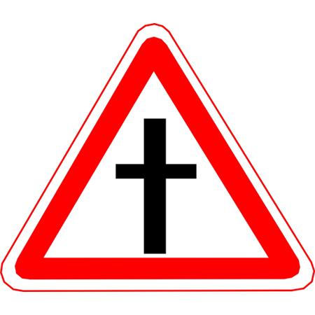 Сводка ДТП: в трагедии сучастием автобуса вТюмени пострадали две пассажирки