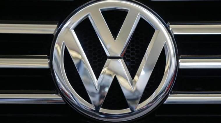 Volkswagen в текущем году инвестирует в Китай $4,5 млрд