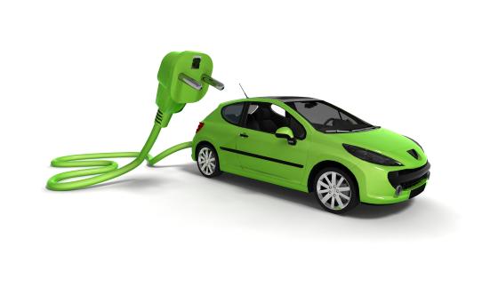 Ксередине зимы в КНР снизились продажи гибридных авто иэлектромобилей