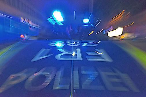 Три человека пострадали вДТП наПятницком шоссе