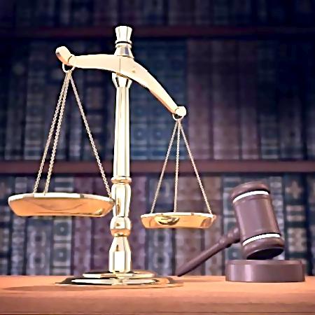 Туляка арестовали на15 суток занесвоевременную уплату штрафа
