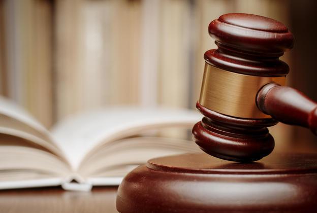 Нововоронежца осудили задвойное убийство на18 лет строгого режима
