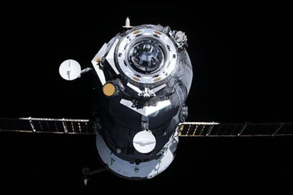 Весной в Китае запустят в космос спутник для сверхбыстрого интернета