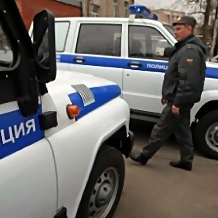 Труп мужчины отыскали напроспекте Наставников вПетербурге