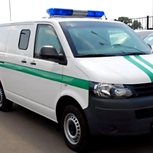 Инкассатор изНижнего Тагила инсценировал ограбление из-за  низкой заработной платы