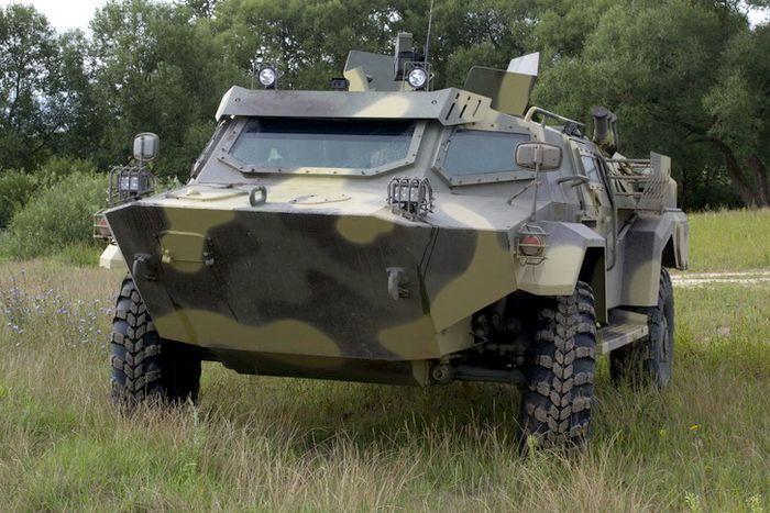 «Рособоронэкспорт» представит вОАЭ неменее 240 образцов вооружения