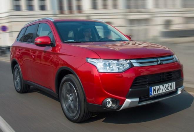 Российские ксперты определили стоимость каких автомобилей снижается меньше
