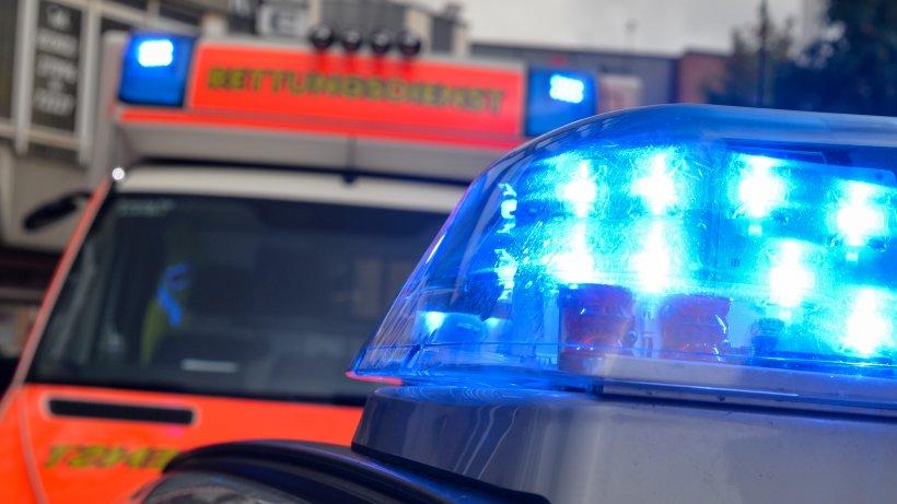 32-летняя автоледи на«Форде» протаранила «Фольксваген» навстречке вБогородском районе