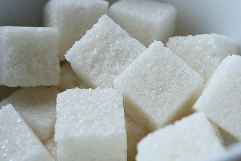 влияние сахарного диабета на потенцию у мужчин