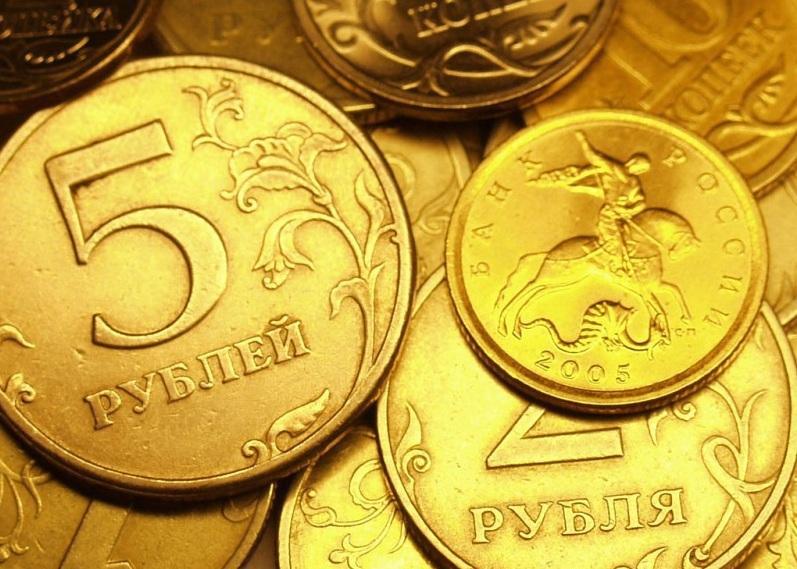 Бюджет Челябинской области пополнили на 3,2 млрд рублей