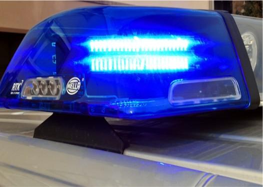 Всубботнем ДТП с«БМВ» и«Ауди» наОкружной погибли два человека