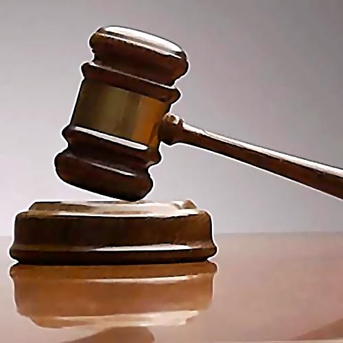 ВПриморье осужден заграничный житель запопытку дать взятку сотруднику милиции
