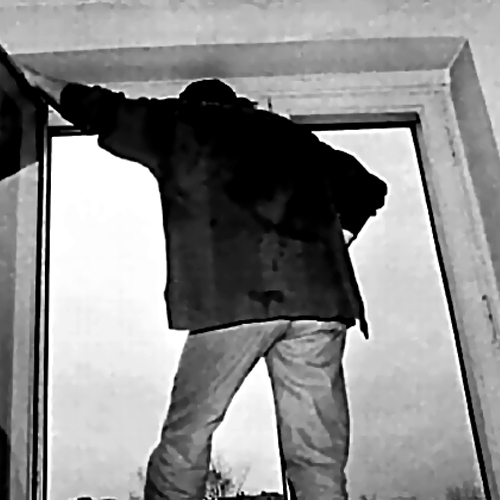 ВТатарстане психолог МЧС спасла молодого человека отсуицида