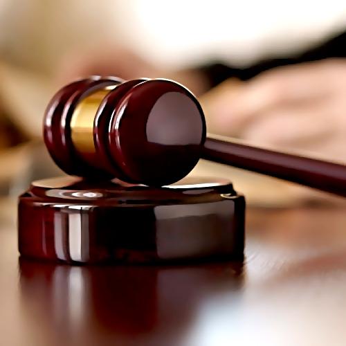 ВКазани занаезд напешехода осужден иностранец— шофёр троллейбуса