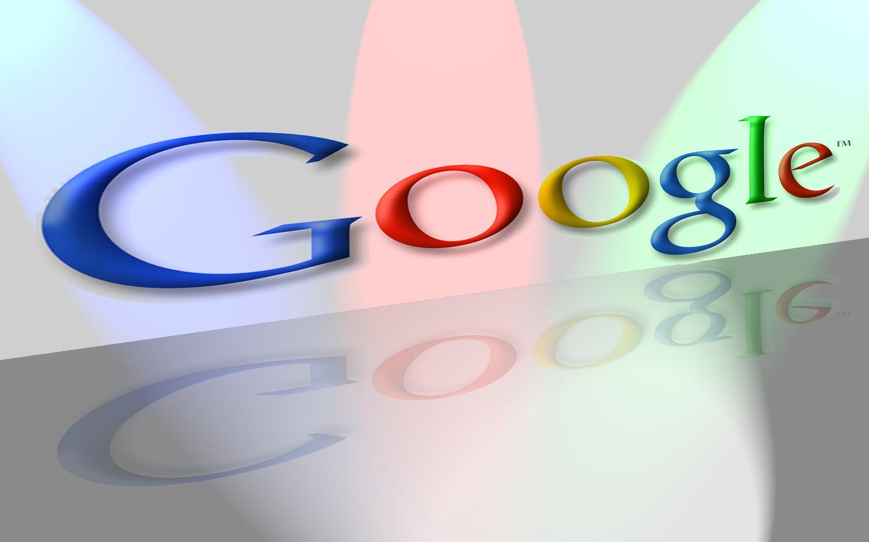 Компания Google пожертвует 1 млн дол на борьбу с вирусом Зика