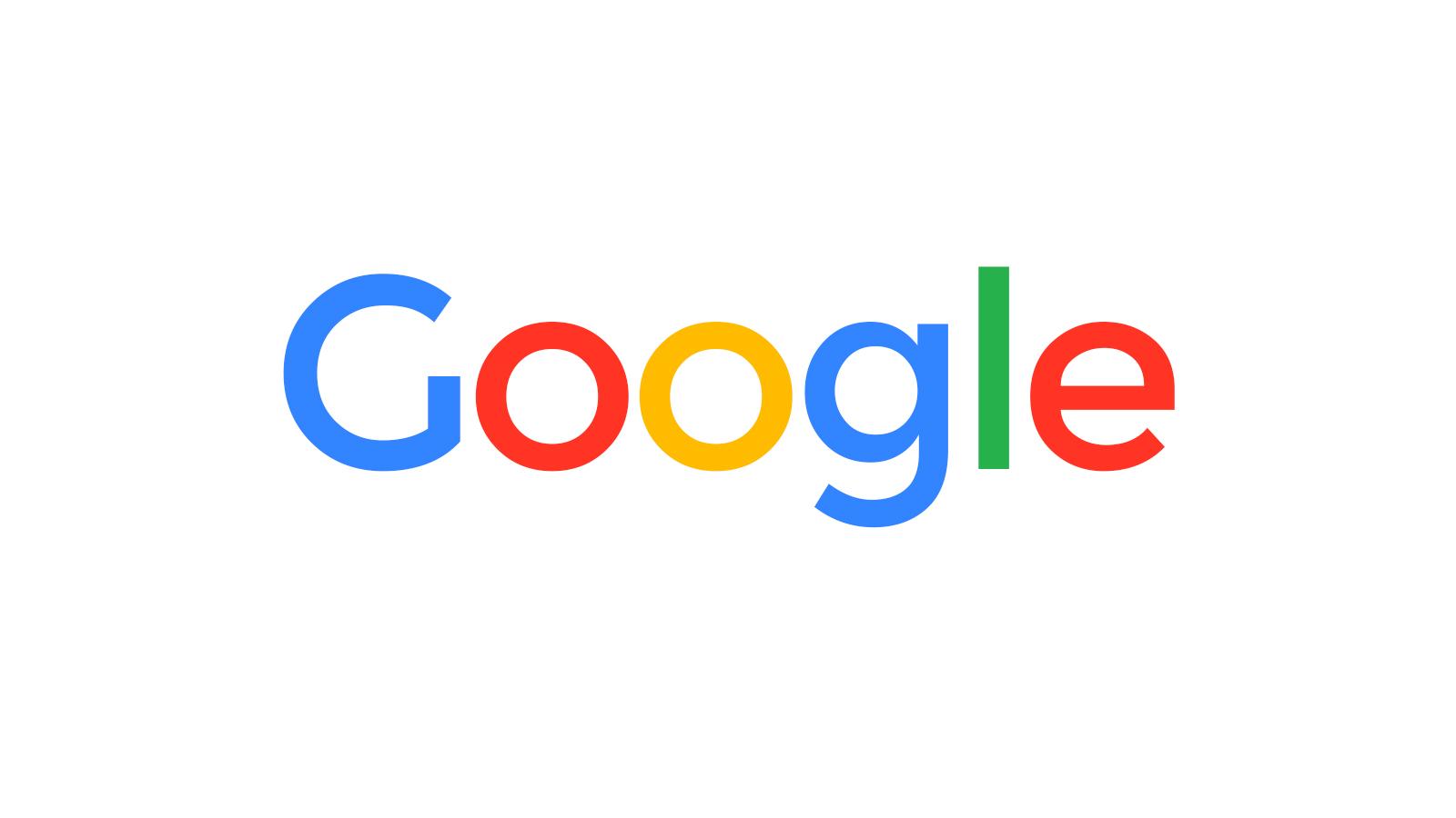 ВGoogle назвали самые известные автобренды Рунета