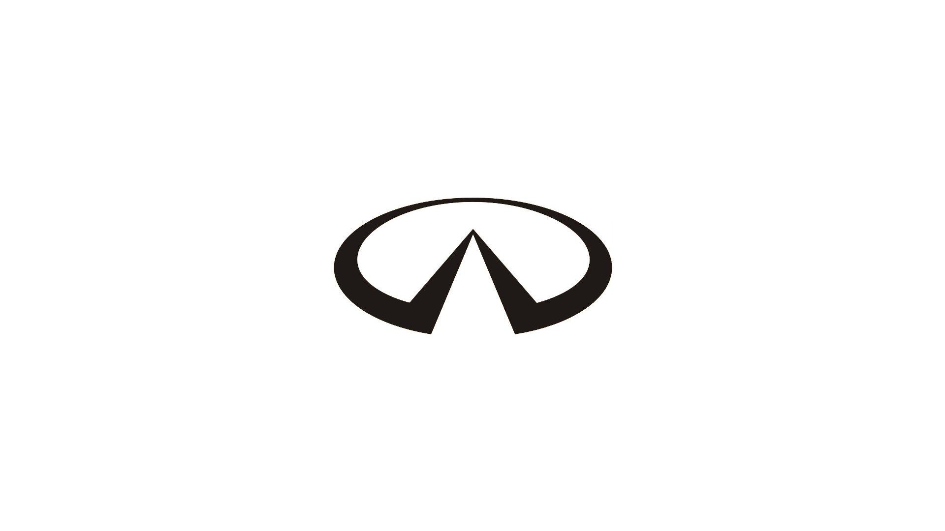Infiniti сообщили о рекордных продажах по миру за февраль 2016 года