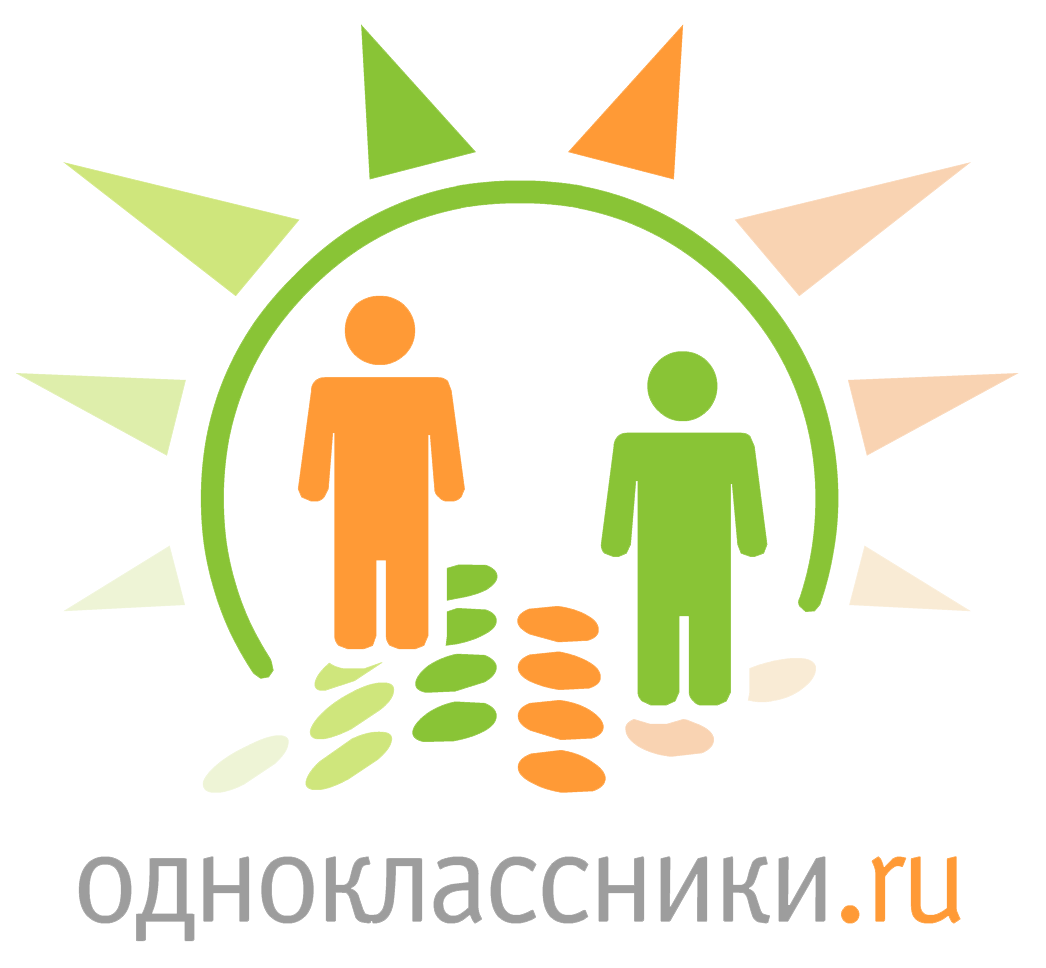Одноклассники вскоре займутся монетизацией собственных