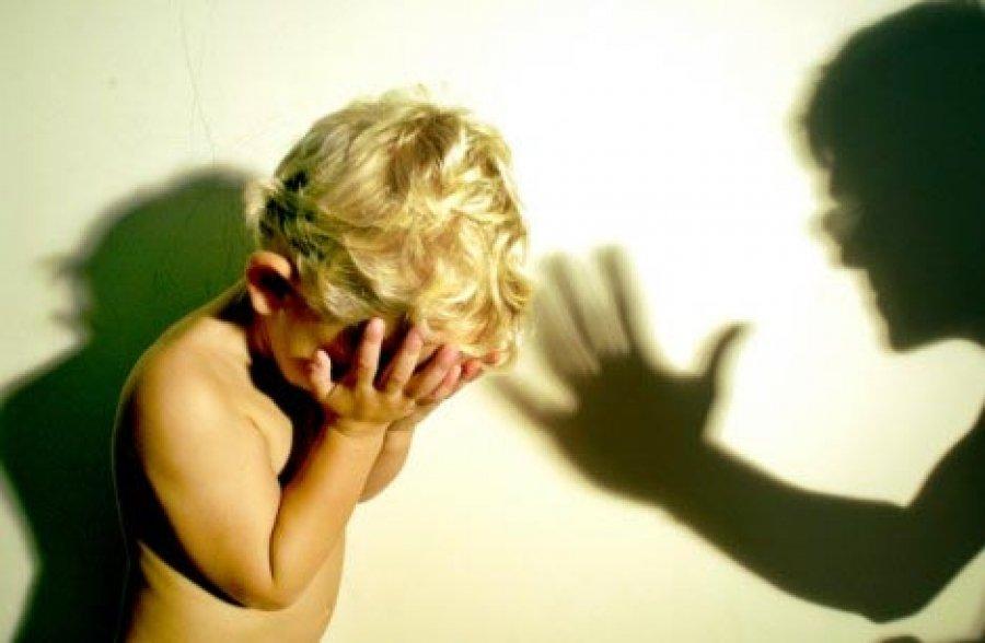 Ученые Психологическое насилие в детстве увеличивает риск мигрени