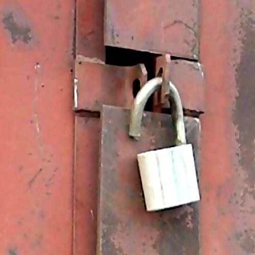 Три жителя Уссурийска задержаны поподозрению всерии гаражных краж