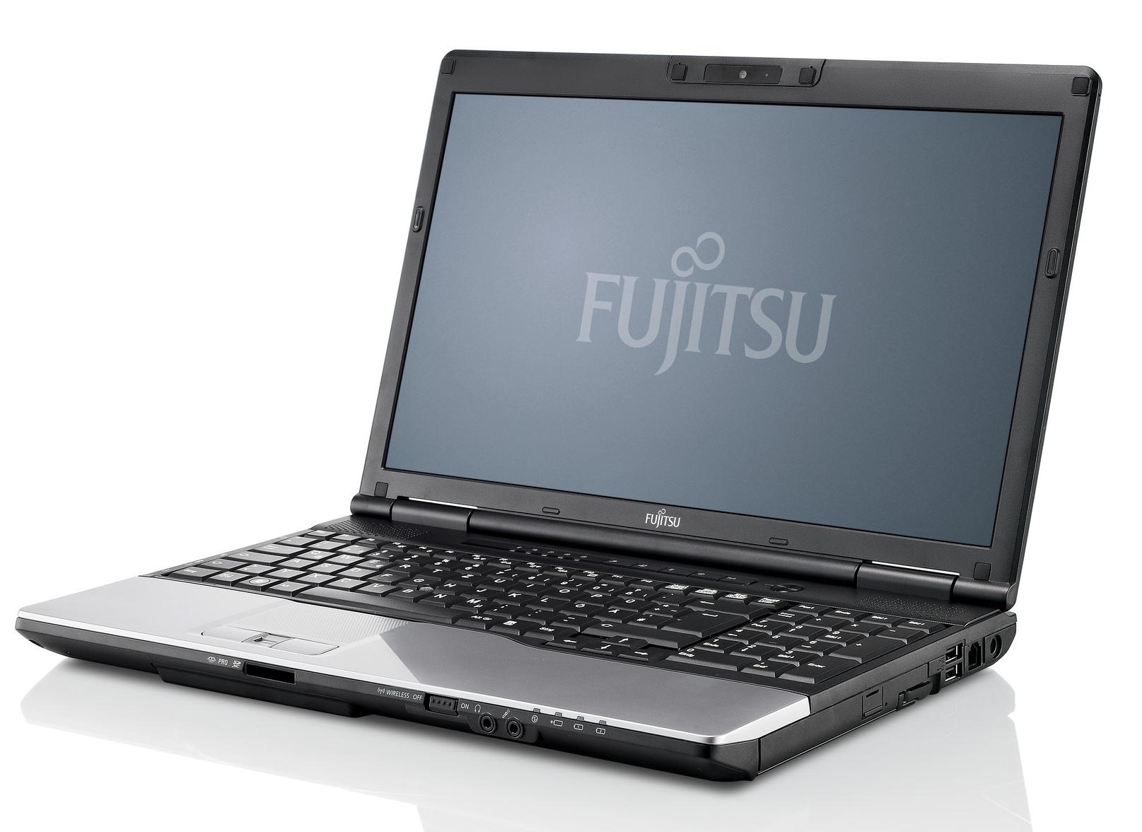 Бюджетный ноутбук Litebook уже запущен в продажу