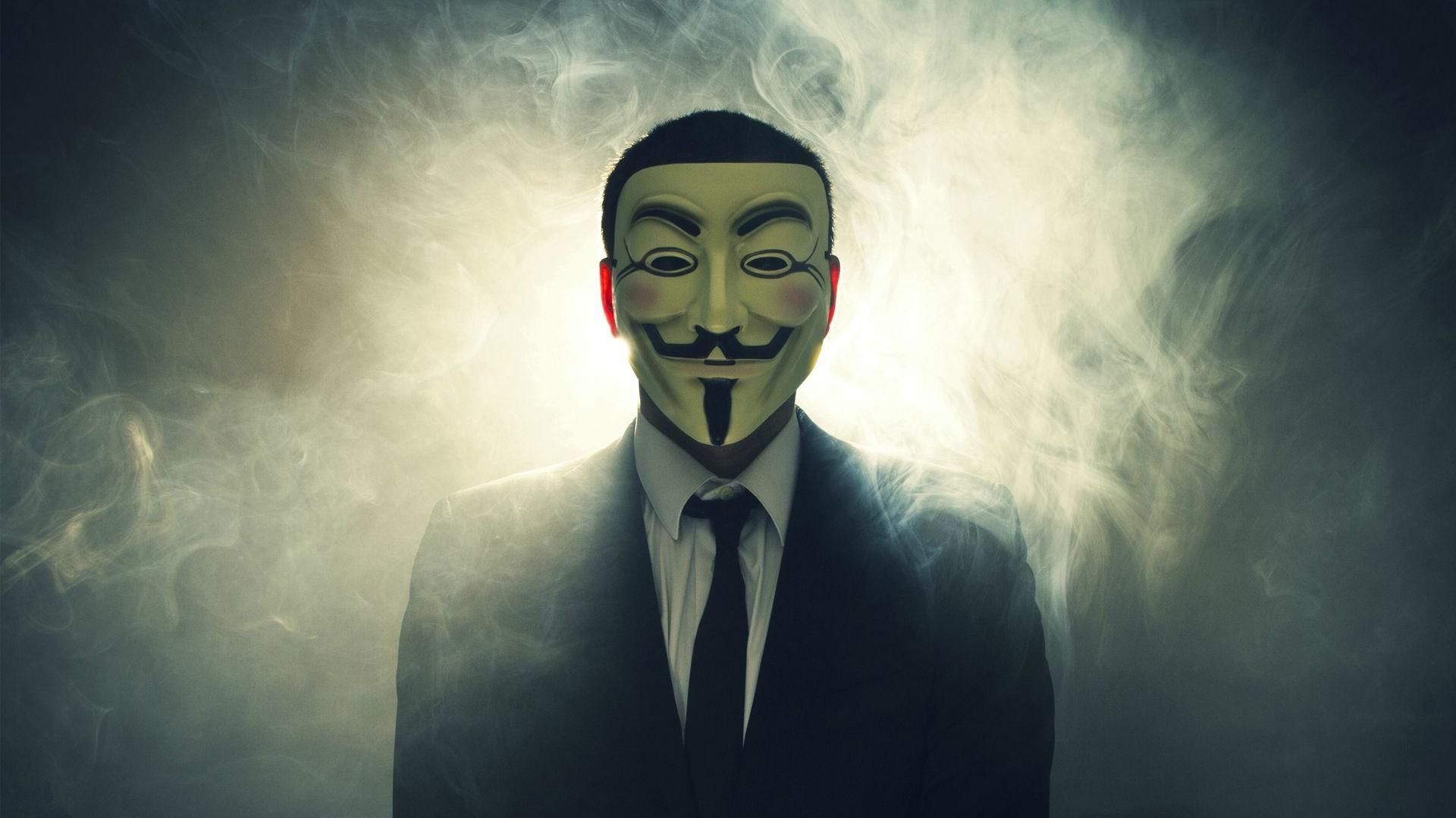 Хакеры впервые смогли поразить вирусом компьютеры Macintosh от Apple