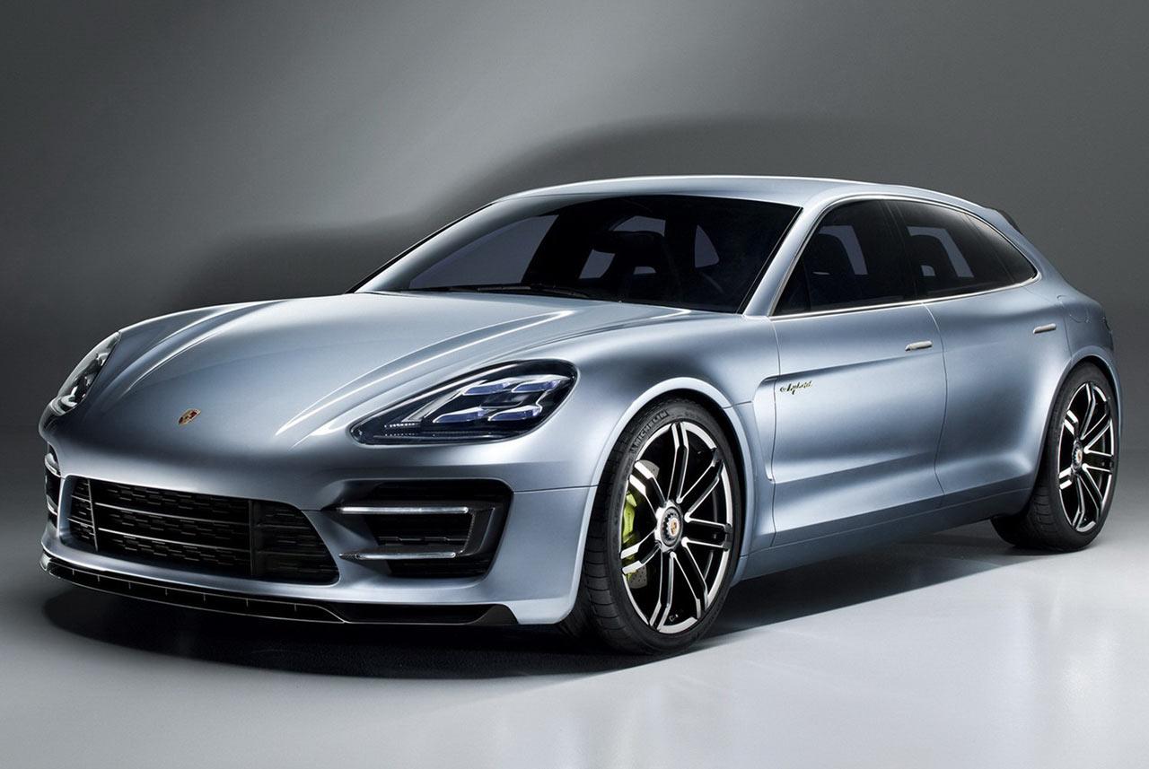 Специалисты назвали ТОП-5 самых ожидаемых универсалов Женевского автомобильного салона