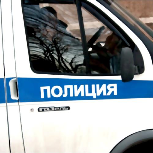 ВКазани в личном доме найдены тела 3-х мужчин