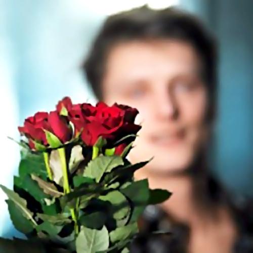 Некупивший букет на8марта мужчина заминировал цветочный наМосковском
