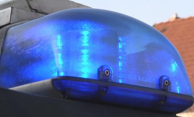 НаСтромиловском шоссе вСамаре столкнулись иностранная машина итакси: пострадали трое