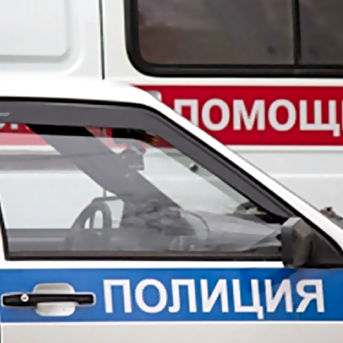 Вквартире дома нанабережной канала Грибоедова найден труп ребенка