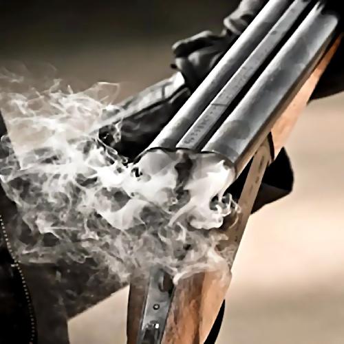 СК: вХабаровском крае мужчина застрелил изружья любовника своей супруги