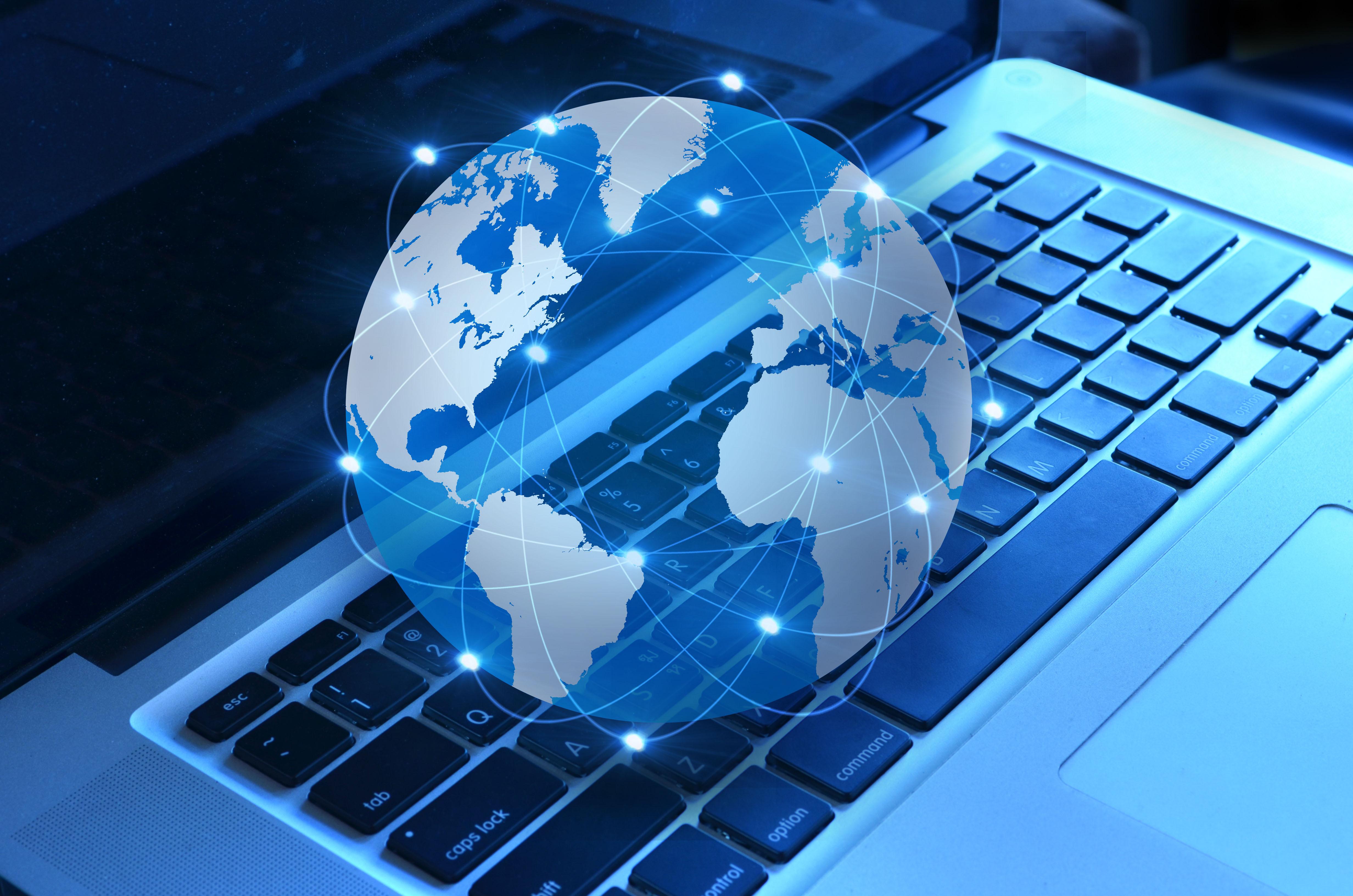Многие думают, как же можно заработать в интернет-сети, как начинают бизнес
