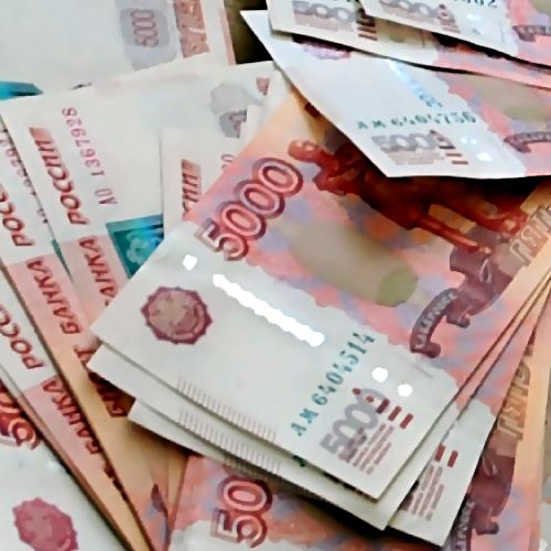 Аферистка «вылечила» пенсионерку вПетербурге на 500 тыс. руб.