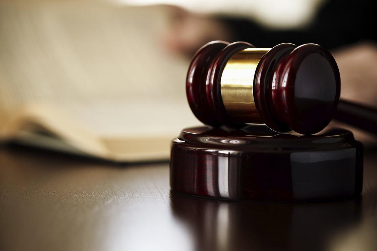 ВОмске впервые будут судить перевозчика заотсутствие медосмотров водителей